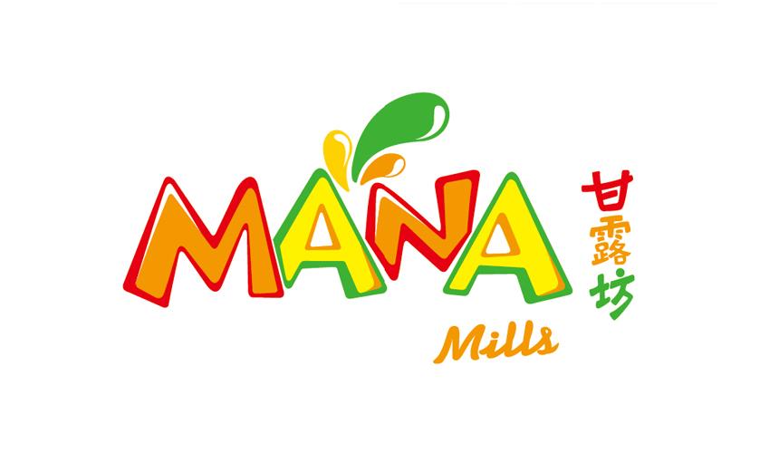 example_mana1