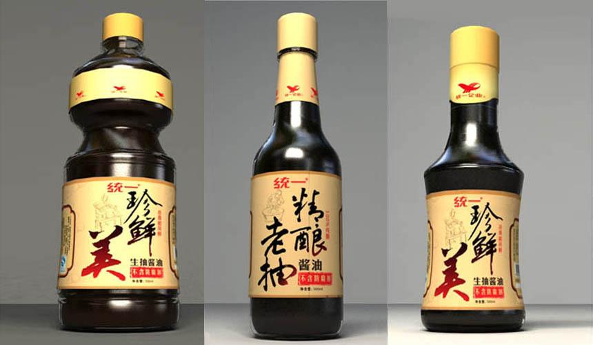 tongyi1