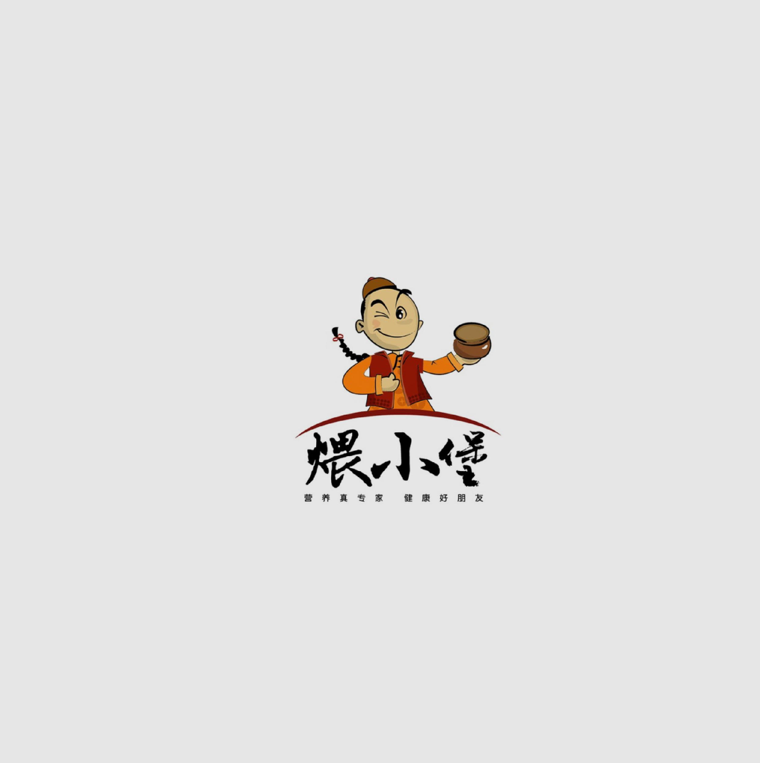 logo连锁-07
