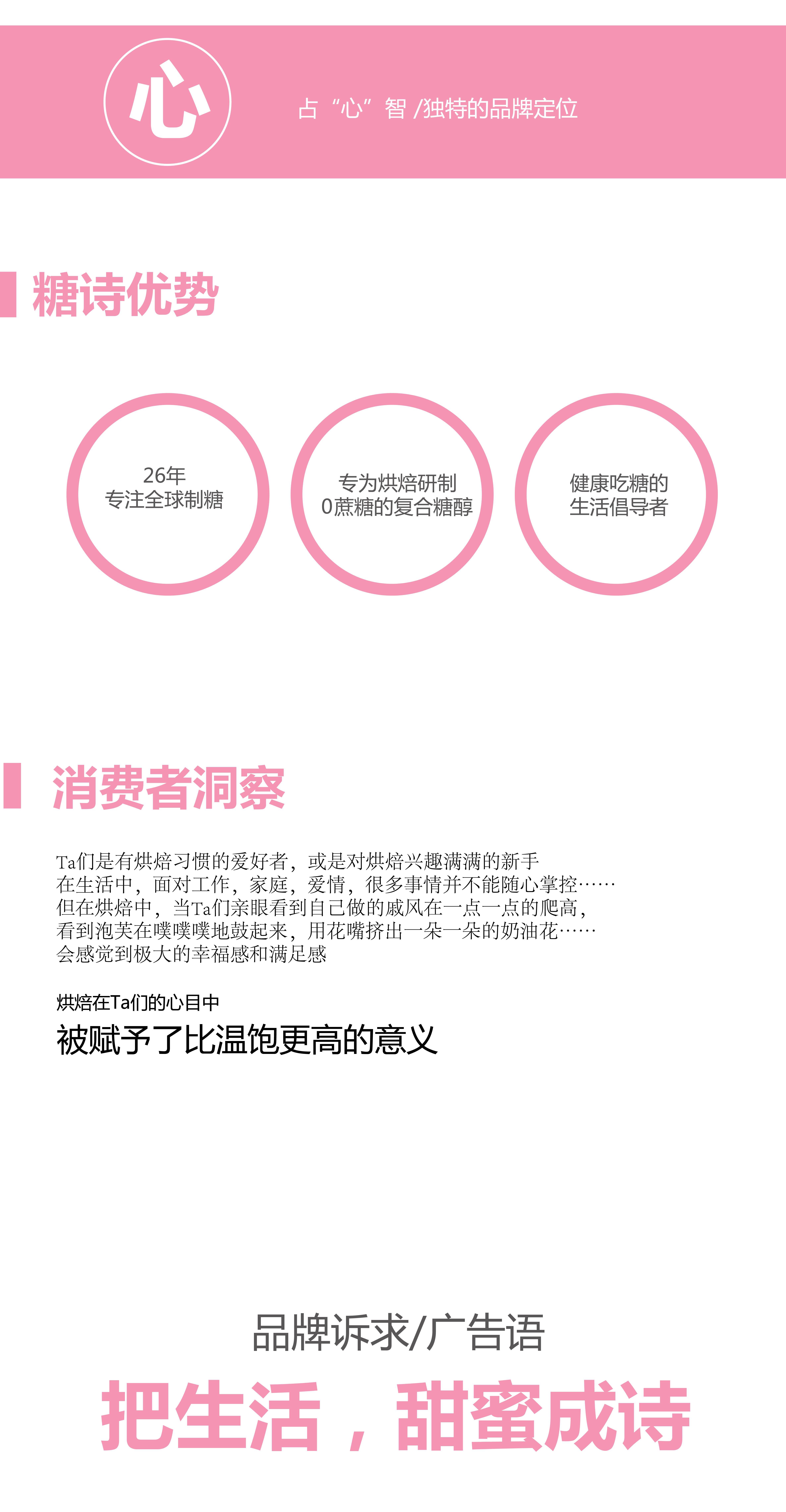 糖诗网页-04